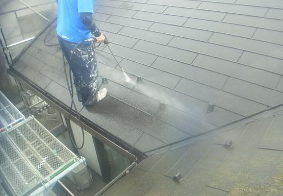 超低汚染リファインSi+スーパーシャネツサーモSi